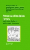 Amazonian_FloodplainForests
