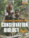 Conservation_Biology_for_All