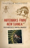 Novotny-Notebooks_from_New_Guinea
