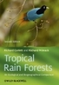 Tropical-Rain-Forests-An_Ecological_and_Biogeographical_Comparison2ndedition