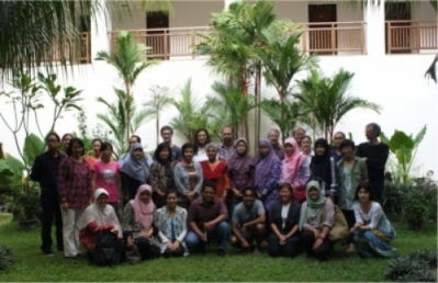 ATBCAceh2013-Biogenesis-Workshop_participants