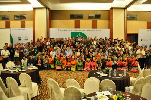 Large-ATBCAceh2013_GroupPictures_bySunarto_copy