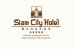 Logo_Siam_City_Hotel_Gold